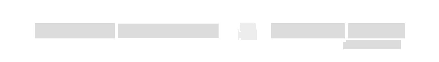 wasserbett-notdienst-muenchen-logo
