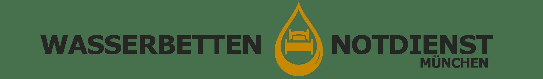 Wasserbetten München Notdienst – Ihr Wasserbett Service