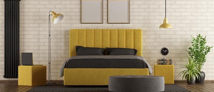 gute gr nde ein wasserbett zu kaufen wasserbett. Black Bedroom Furniture Sets. Home Design Ideas